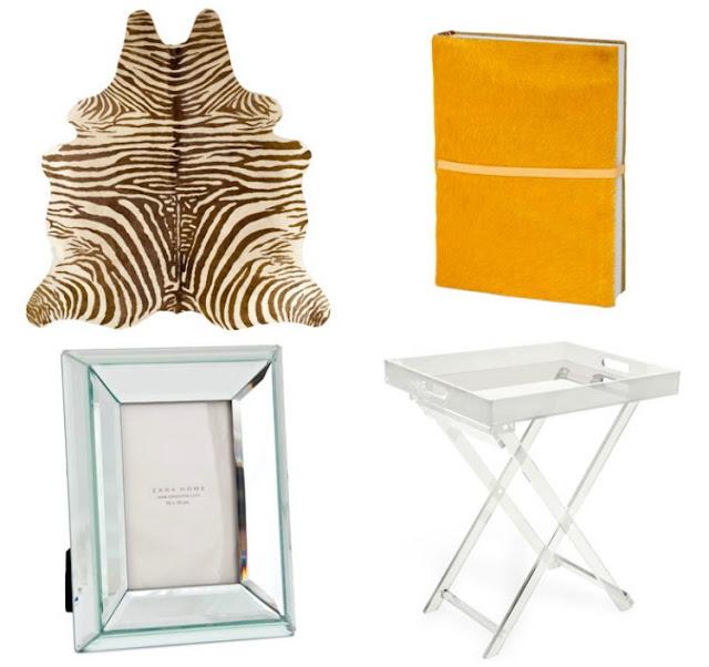 zara home summer sale my picks t a n y e s h a. Black Bedroom Furniture Sets. Home Design Ideas