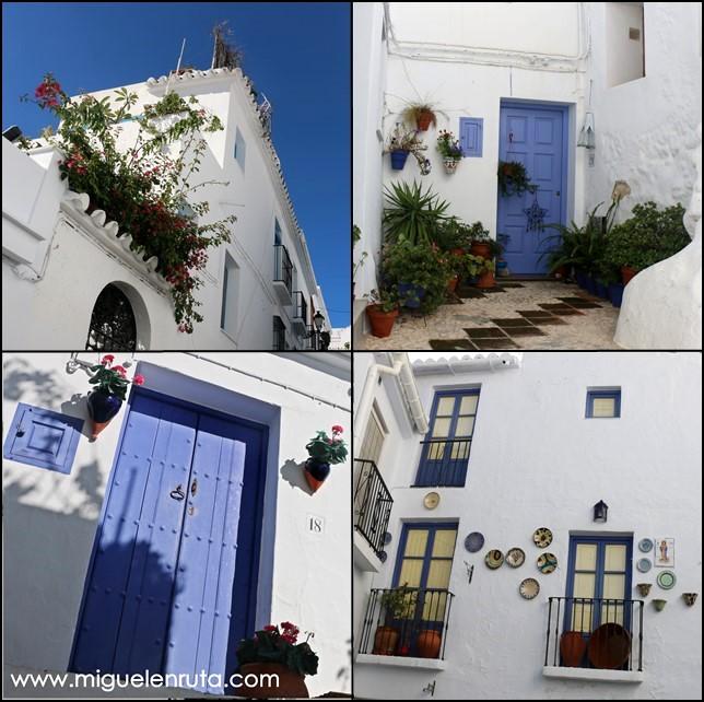 Frigiliana-pueblos-con-encanto-Málaga_8