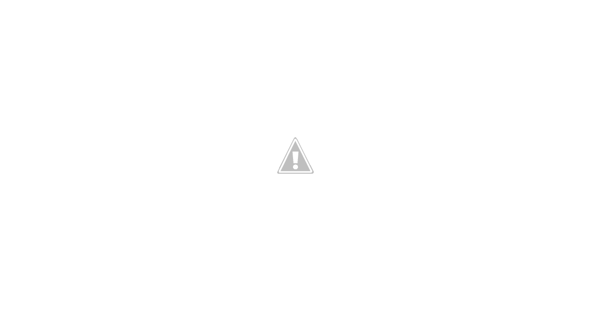 sultan knish why the west loves lying to itself about islam