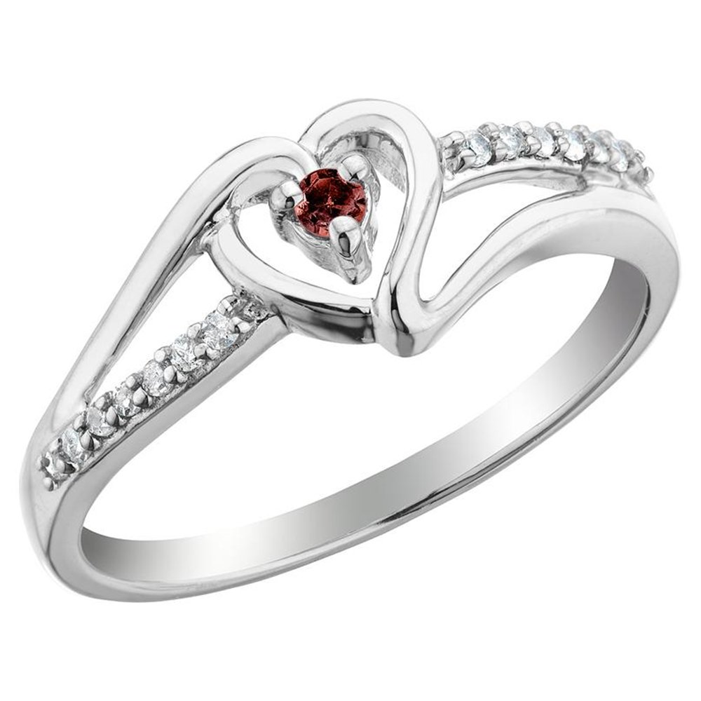 the charm ofjonas brothers purity ring ring review