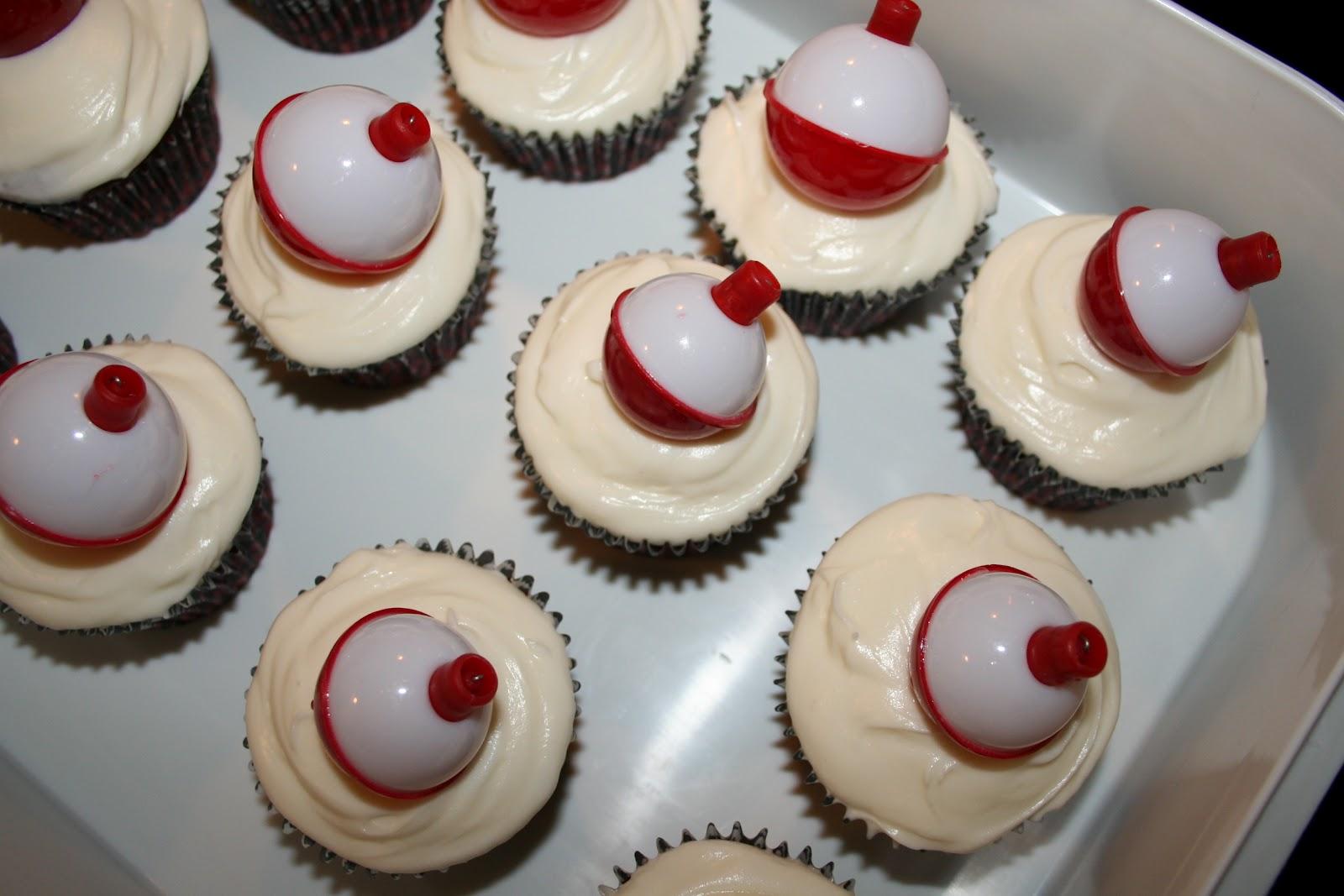 Red Velvet Cake Tuscaloosa Al