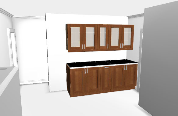 Elegant top we have a buffet ikea norden of course along for Ikea fusion tafel