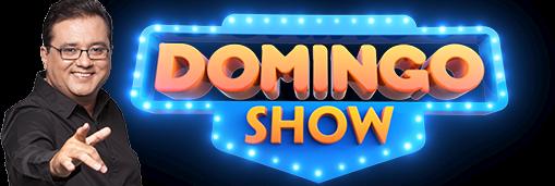 audiencia do domingo show de ontem Audiência da estreia do Domingo Show de Ontem, 23/03/2014