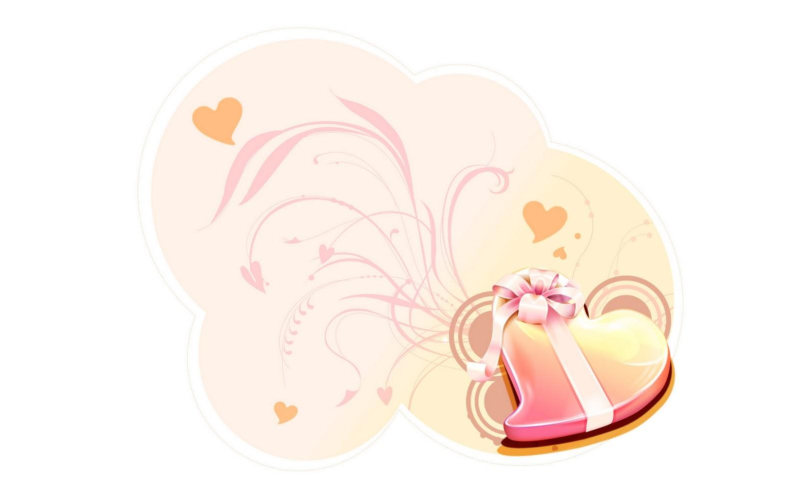 http://4.bp.blogspot.com/-foN4UHxGyTU/TtouRXbE0AI/AAAAAAAAA70/l6M-IJIdCUI/s1600/facebook+heart+wallpapers.jpg