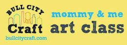 Bull City Craft Art Classes