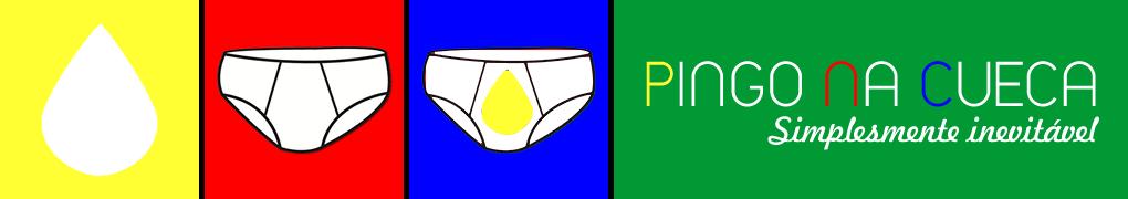 Pingo na Cueca
