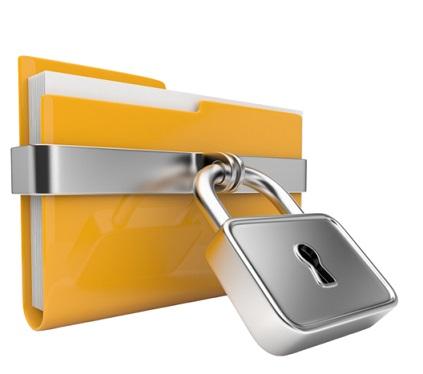 how-to-hide-folder-files-windows-10=pc