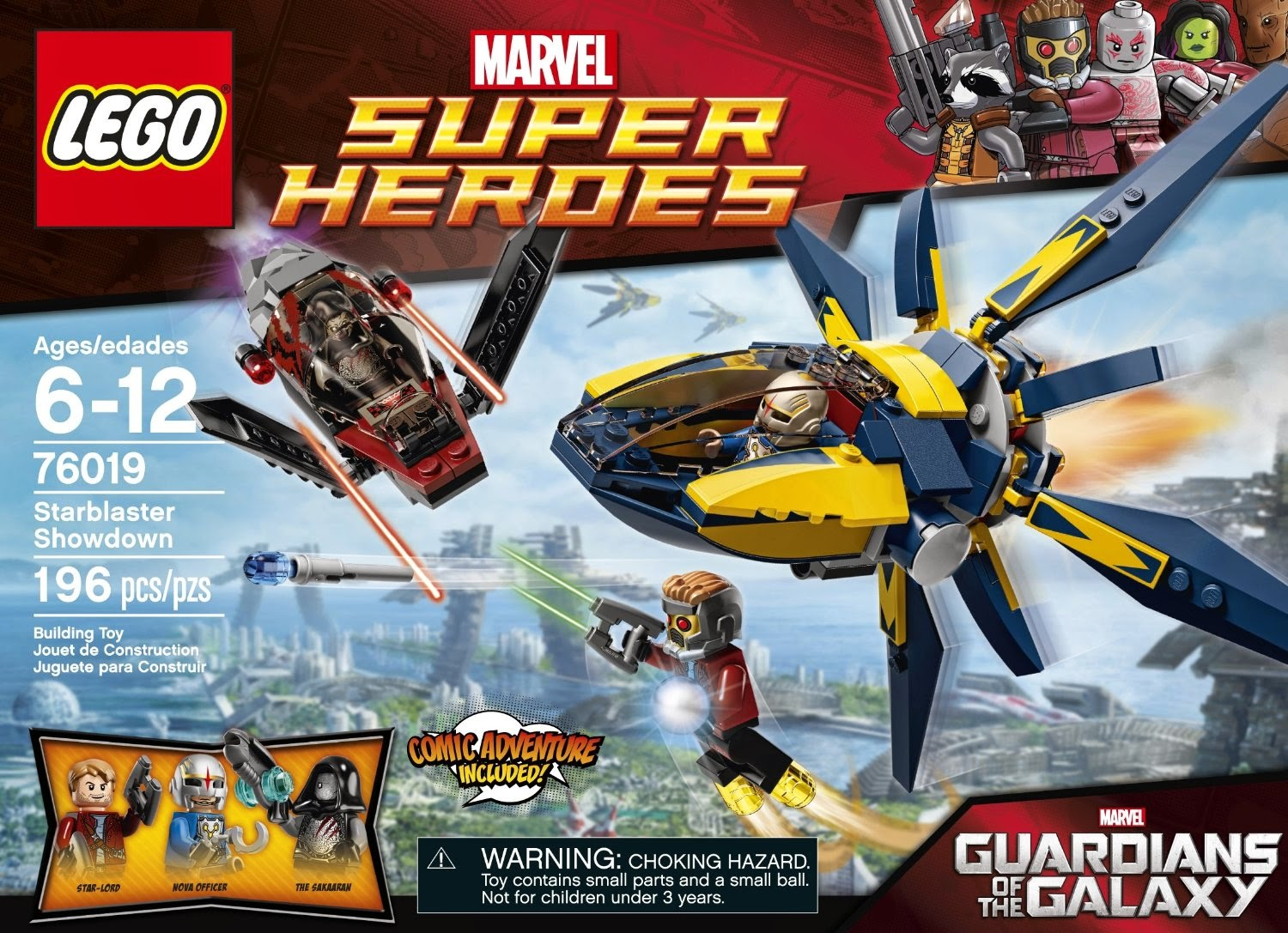 hawkeye helicopter with Lego Marvel Universe Set And Minifigures on Hosted Id188 How To Build The World039s Best Paper Airplanes further Ep 3 Ares Ii also Lego Marvel Universe Set And Minifigures in addition M A S H 4077 Best T V Show in addition Ste unk Photos Hd Artwork Abstract.
