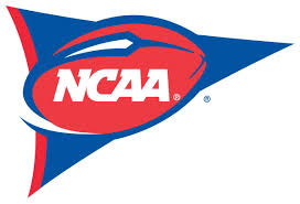 NCAA Football Scoreboard(FCS)