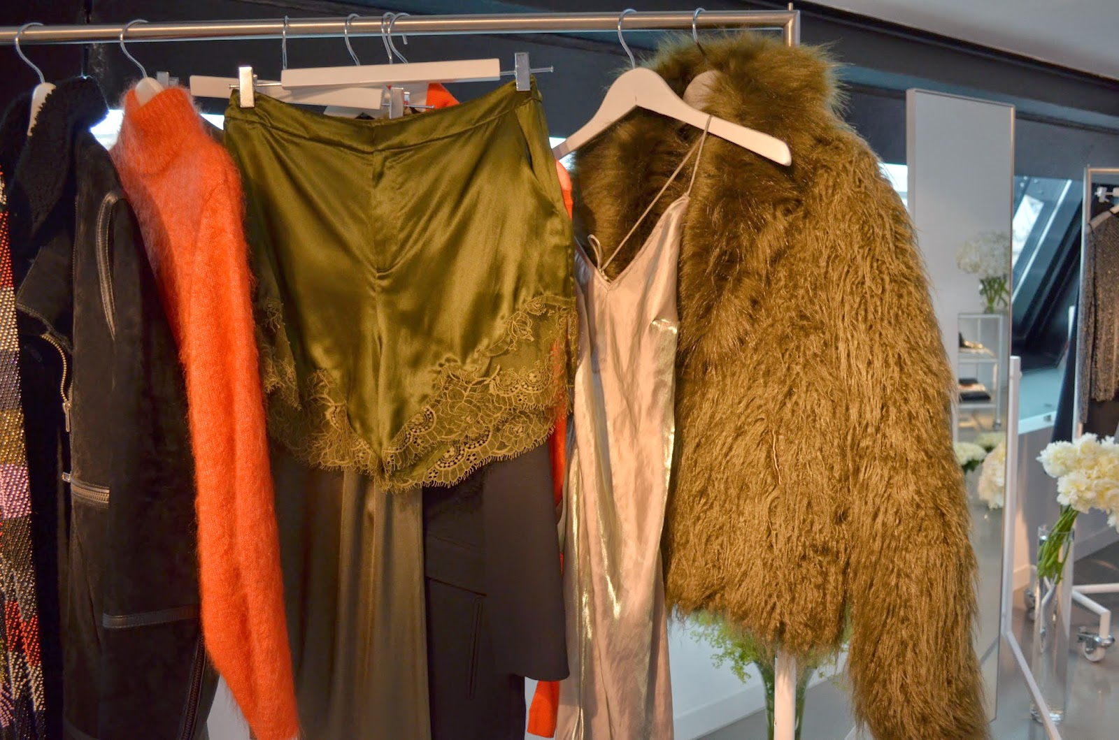 fashion-toamna-2014