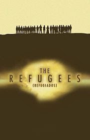 Refugiados Temporada 1×04 Online