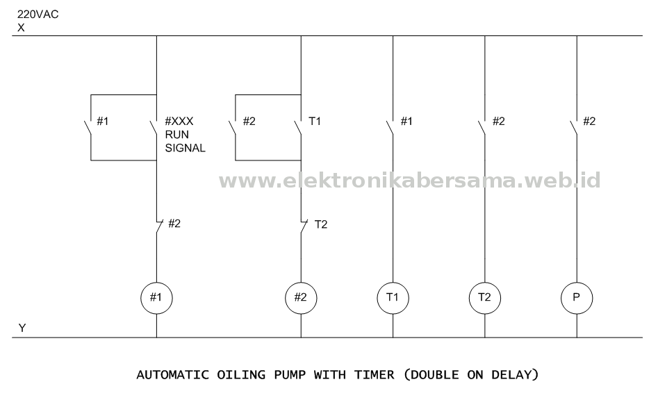 dayton time delay relay wiring diagram dayton get free image about wiring diagram
