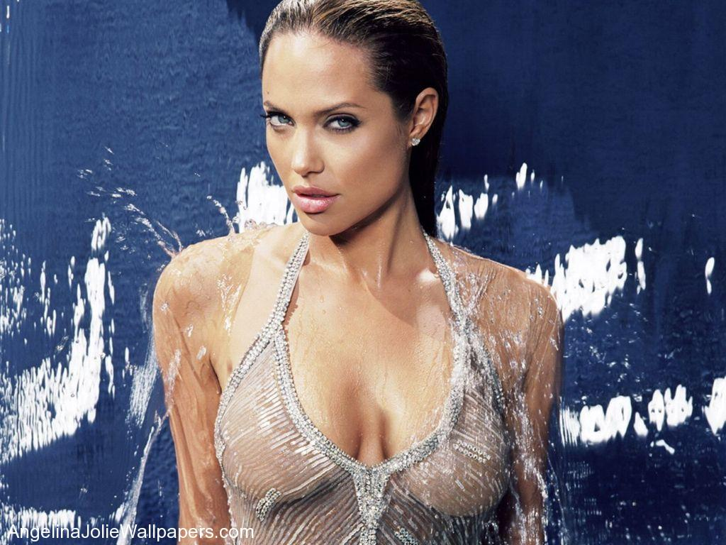 Would let angalina jolie naked pictures love this