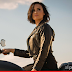 Demi Lovato é uma bad girl/chave-de-cadeia em 'Confident'