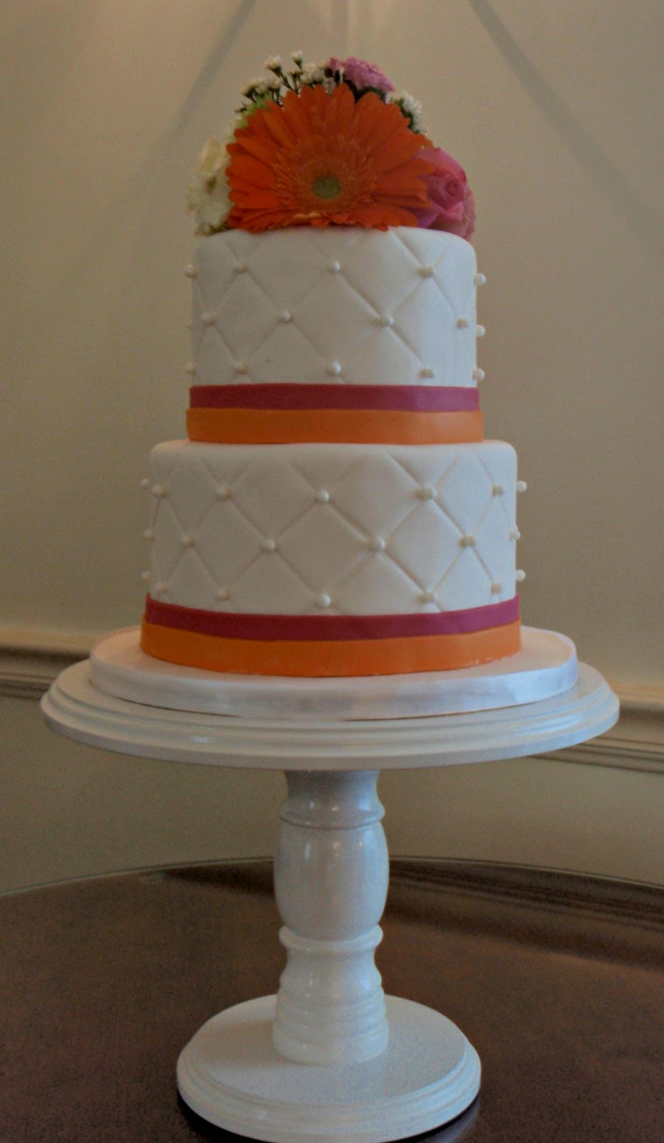 sweet eats cakes wedding cakes and a baltimore grooms cake