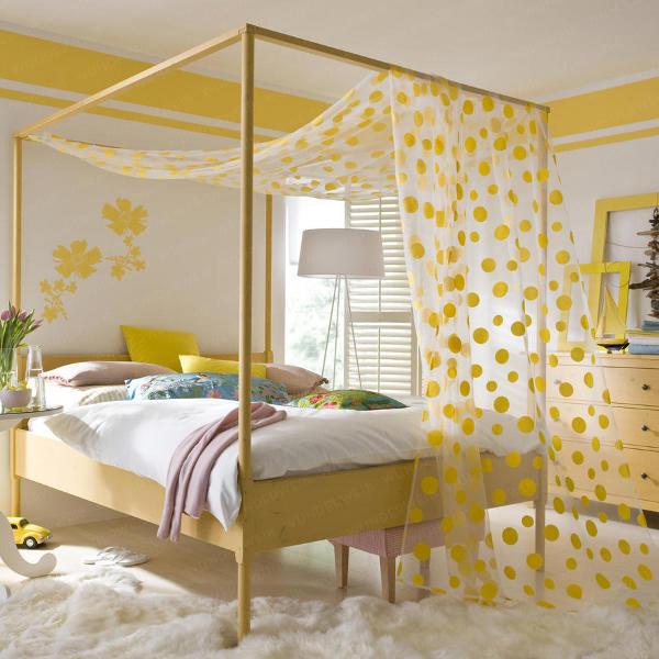 schlafzimmer : schlafzimmer grau gelb schlafzimmer grau gelb in ... - Schlafzimmer Gelb Grau