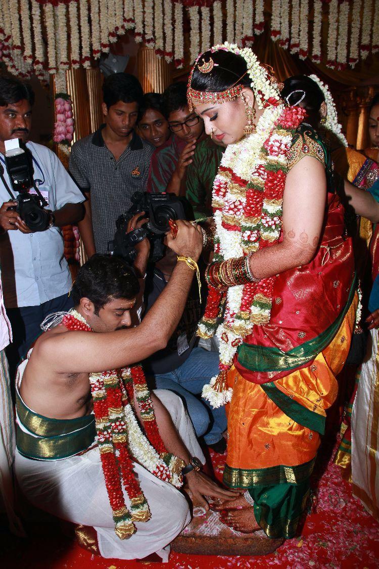 sneha marriage photospics m4movi