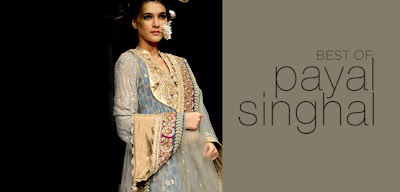 Best Of Payal Singhal