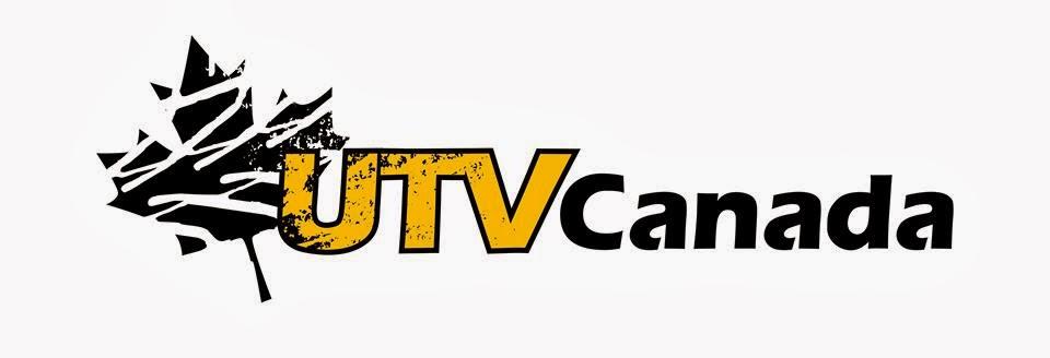 UTV Canada