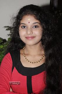 Saainthadu-Saainthadu-Heroine-Anu-Krishna-Stills