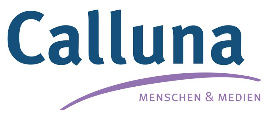 Calluna – Menschen & Medien