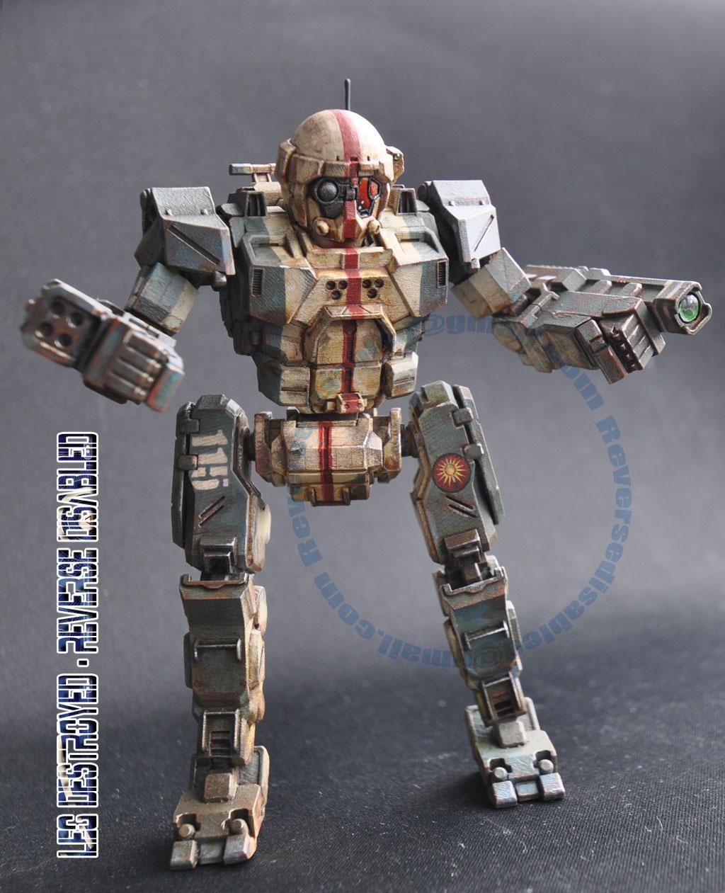 http://4.bp.blogspot.com/-foeaCcwzYUY/UUbjTUhR6uI/AAAAAAAAA80/CxXAF8o8tUQ/s1600/commando_Side2_WM.jpg