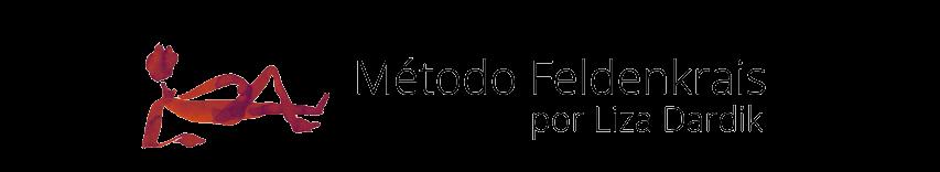 Método Feldenkrais Barcelona