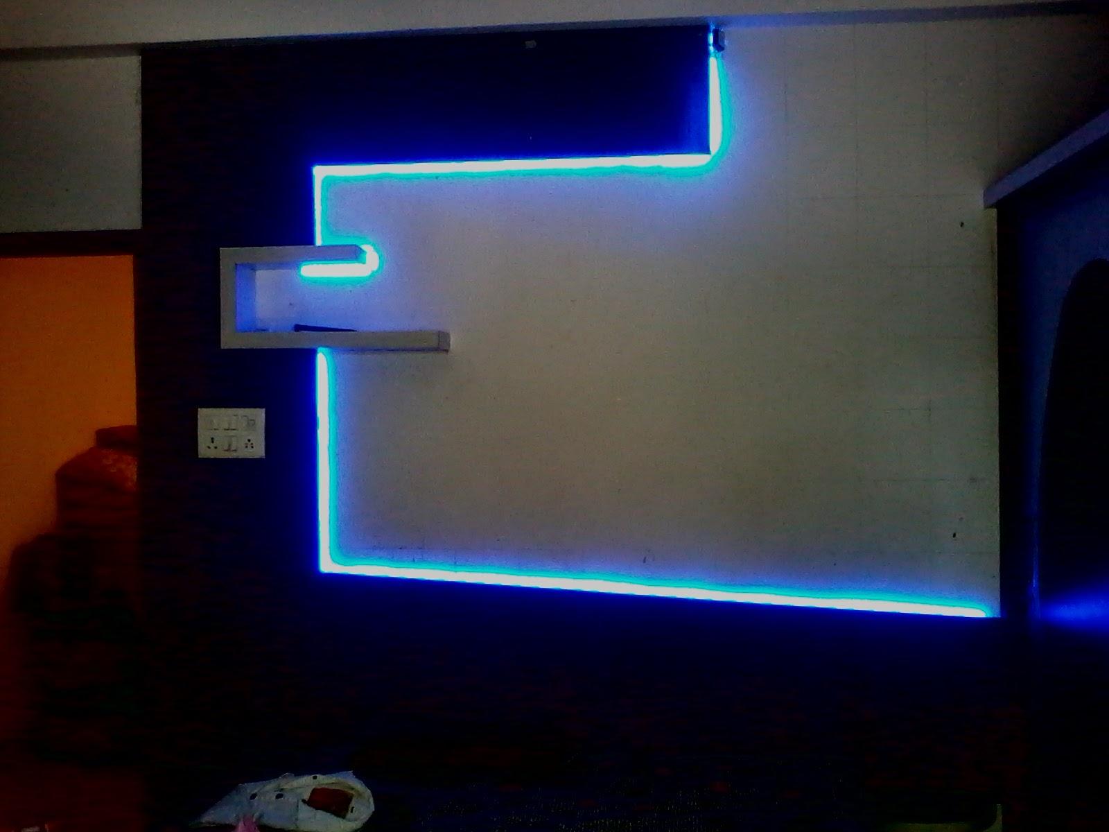 FURNITURE DESIGNER LED TV FURNITURE DESIGN