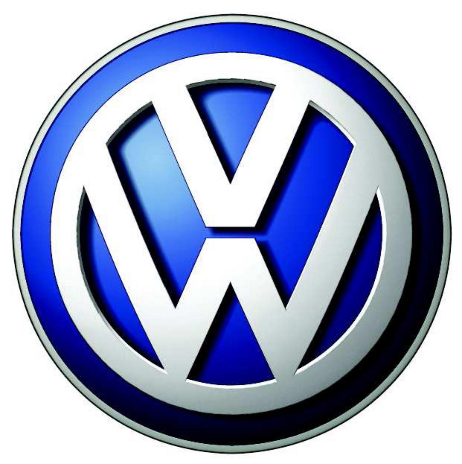 Volkswagen do Brasil promove o maior Treinamento de Lançamento de sua história sobre o Novo Fox e a Saveiro Cabine Dupla