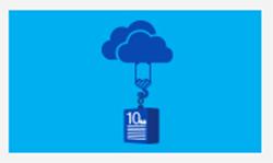 Inicio Sesion OneDrive: Ahora con 10GB de Carga