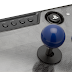 Gadget Review: Venom Arcade Stick