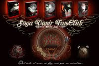 FANCLUB OFICIAL SAGA VANIR