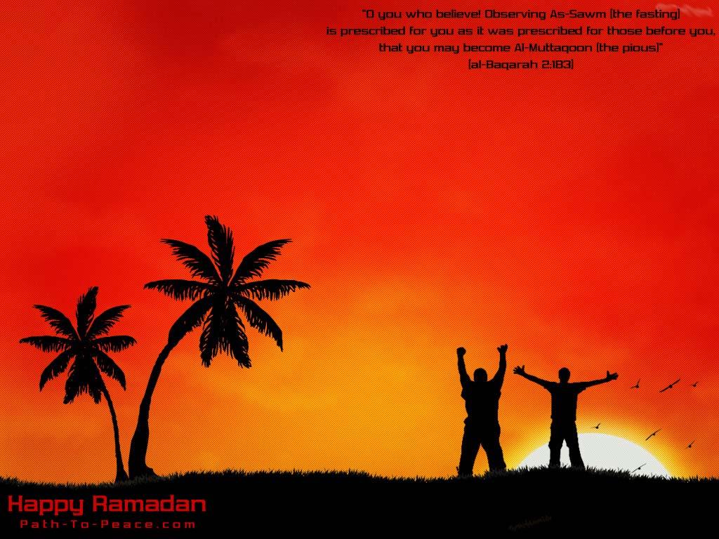 http://4.bp.blogspot.com/-fokhFIvq0I4/UAqGLWuCbLI/AAAAAAAAIKM/hec5IFf7ILI/s1600/Special-Ramadan-Wallpaper.jpg