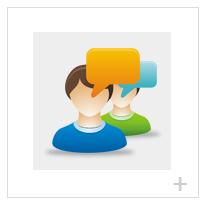 комментарии, блог, установка, disqus, blogger, wordpress
