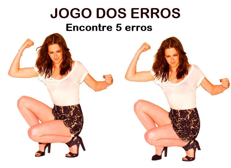 Moda & Belezza ♡: Mais Brincadeiras para Páginas de Facebook com ...: modabelezza.blogspot.com/2013/08/mais-brincadeiras-para-paginas-de...