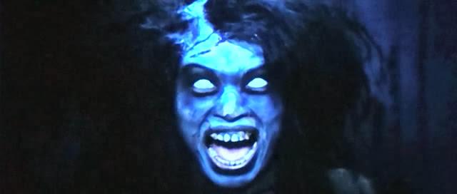 free online movies horror story 2013 hindi movie