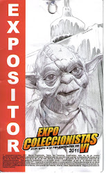 Expositor 2011