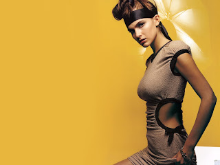 European Models, Filippa Hamilton Palmstierna, Free images, free models, free models pictures, free pics, free