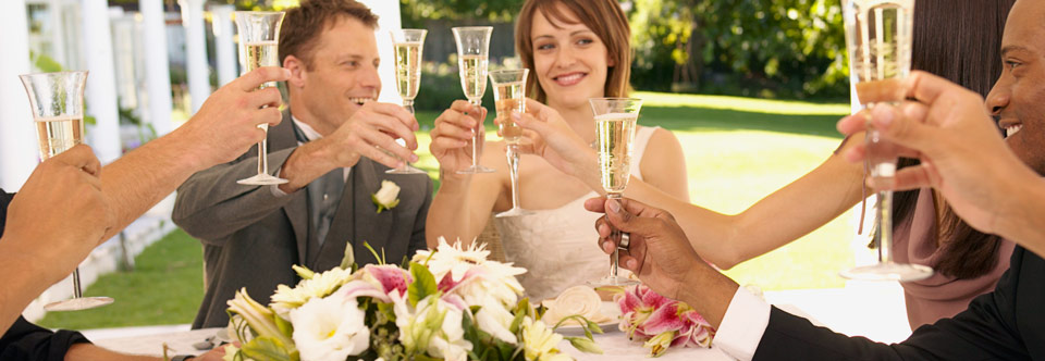 Best elopes small weddings definition of elope and for Elope meaning