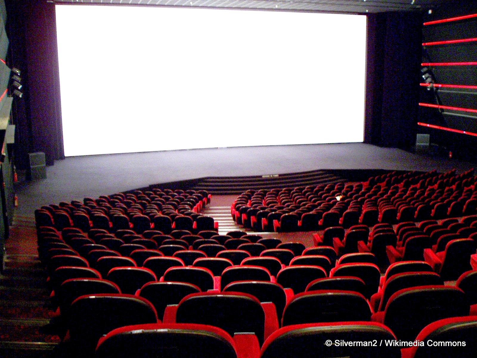 cin fa ades gaumont grand ecran italie paris 13 me. Black Bedroom Furniture Sets. Home Design Ideas