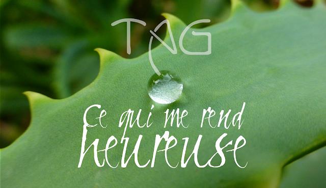 http://superfici-elle.blogspot.com/2015/10/tag-ce-qui-me-rend-heureuse.html