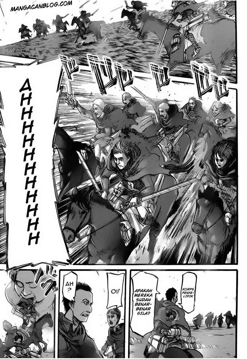 Dilarang COPAS - situs resmi www.mangacanblog.com - Komik shingeki no kyojin 049 - beban 50 Indonesia shingeki no kyojin 049 - beban Terbaru 13|Baca Manga Komik Indonesia|Mangacan