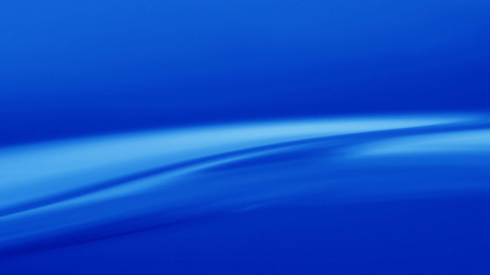 http://4.bp.blogspot.com/-foqgDr-vVvQ/URKwyFf6qjI/AAAAAAAAI84/NlfbN1Gb4FE/s1600/20+Renkli+Full+HD+Resim+%282%29.jpg