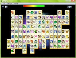 tai game mobile offline pikachu miễn phí cho điện thoại android