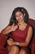 Geethanjali New Photo Shoot gallery-thumbnail-18