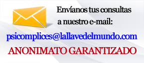 psicomplices@lallavedelmundo.com