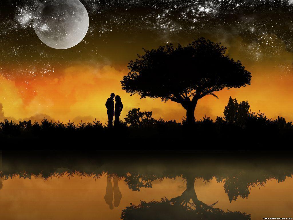 http://4.bp.blogspot.com/-fousTDWuofo/Tn9UU0T3LvI/AAAAAAAAAU4/DeQaUXryvHY/s1600/Love-Wallpaper-love44.jpg