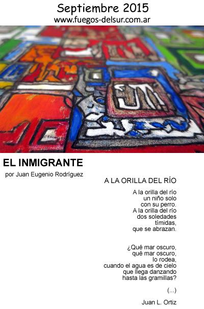 www.fuegos.delsur.com.ar