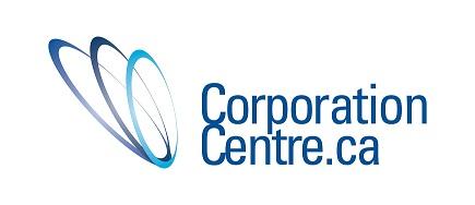 CorporationCentre.ca Small Business Blog