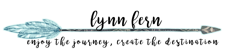 Lynn Fern